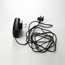 Universal Camera Charger